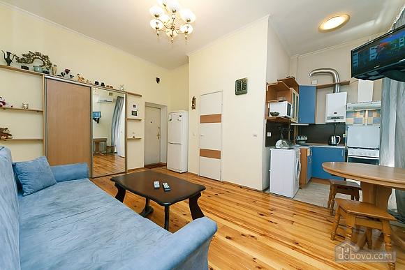Квартира возле пл. Славы, 2х-комнатная (48648), 005