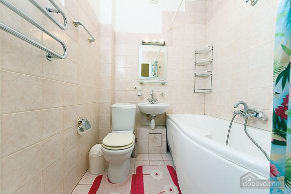 Apartment near Svobody square, Una Camera (48648), 007
