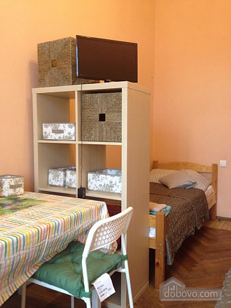 Apartment for 10 persons, Two Bedroom (53346), 003