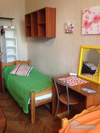 Apartment for 10 persons, Two Bedroom (53346), 006