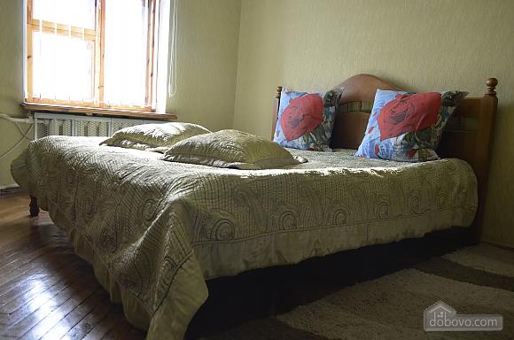 Apartment on Nezalezhnosti square with overlooking Sofiivska square, Un chambre (74389), 001