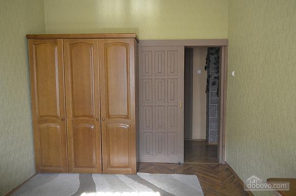 Apartment on Nezalezhnosti square with overlooking Sofiivska square, Un chambre (74389), 002