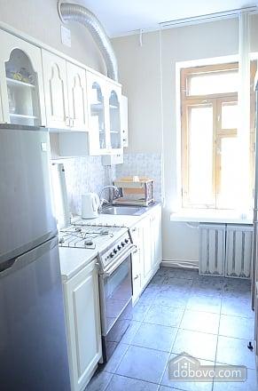 Apartment on Nezalezhnosti square with overlooking Sofiivska square, Un chambre (74389), 008