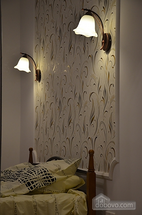 Elite apartment in the center of Lviv, Un chambre (66479), 007