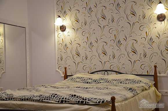 Elite apartment in the center of Lviv, Un chambre (66479), 003