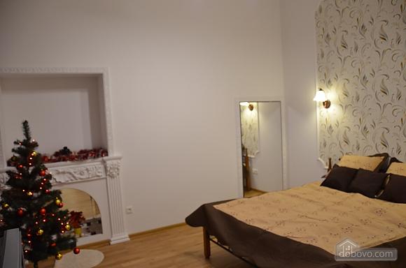 Elite apartment in the center of Lviv, Un chambre (66479), 011