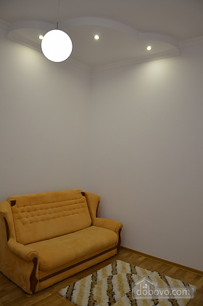 Elite apartment in the center of Lviv, Un chambre (66479), 013