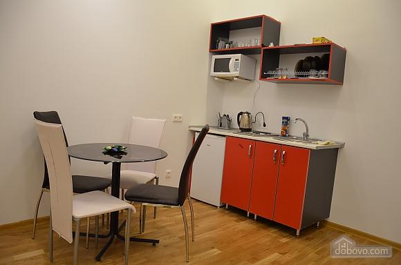 Elite apartment in the center of Lviv, Un chambre (66479), 012