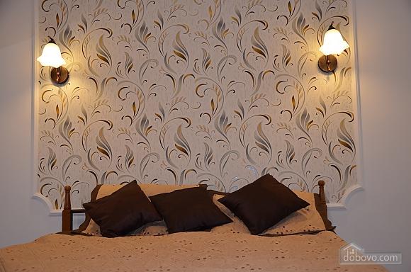 Elite apartment in the center of Lviv, Un chambre (66479), 001