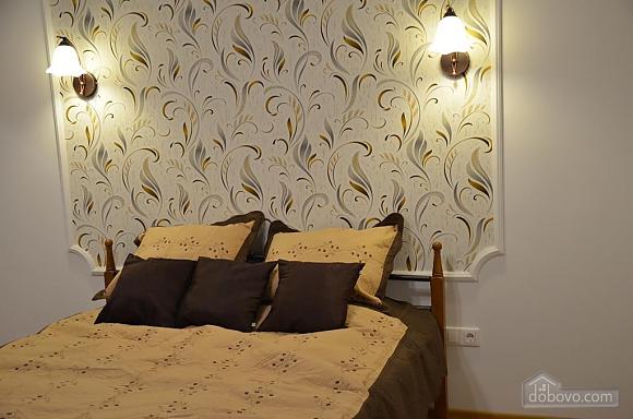 Elite apartment in the center of Lviv, Un chambre (66479), 004
