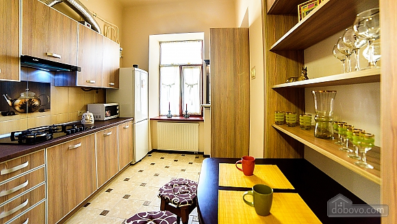 Comfortable apartment in a quiet neighborhood near the center, Studio (85390), 004