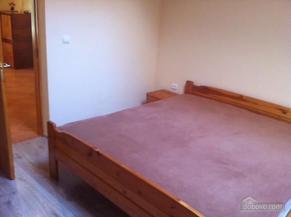 Гостьовий дім, 2-кімнатна (71221), 001