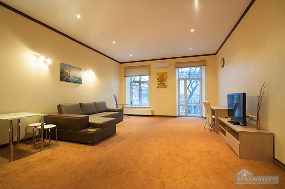 Vorontsov apartments, One Bedroom (69985), 005