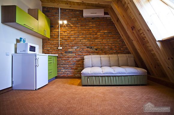 Vorontsov apartments, Una Camera (83221), 003
