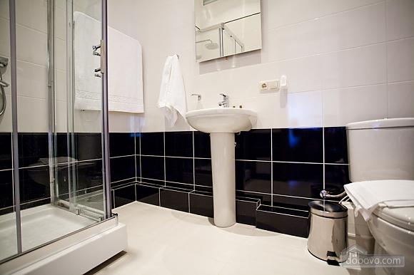 Vorontsov apartments, Una Camera (83221), 004