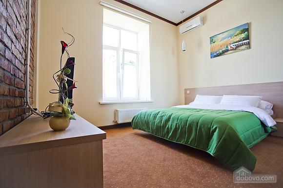 Vorontsov apartments, Una Camera (83221), 005