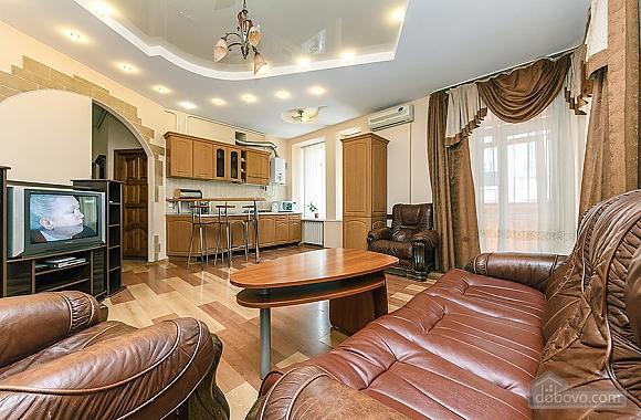 Квартира в центрі, 3-кімнатна (59853), 009
