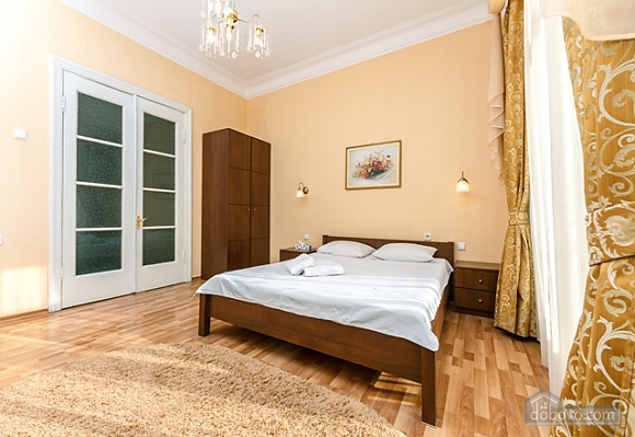 Apartment on Khreschatyk, Un chambre (63085), 003