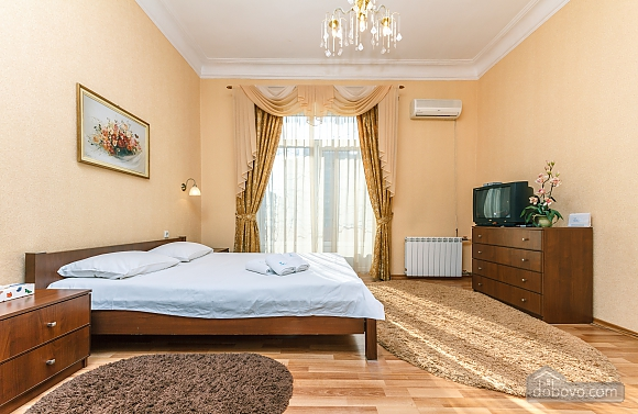Apartment on Khreschatyk, Un chambre (63085), 001