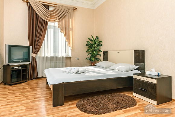 Apartment on Khreschatyk, Un chambre (63085), 008