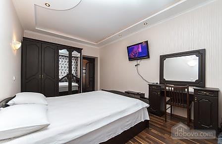 Квартира недалеко от Крещатика, 3х-комнатная (27825), 002