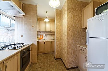 Квартира недалеко от Крещатика, 3х-комнатная (27825), 007