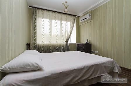 Квартира недалеко от Крещатика, 3х-комнатная (27825), 008