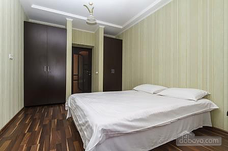 Квартира недалеко от Крещатика, 3х-комнатная (27825), 009