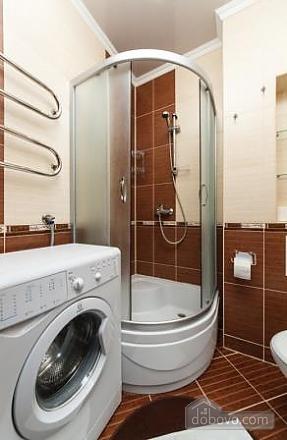 Квартира недалеко от Крещатика, 3х-комнатная (27825), 010