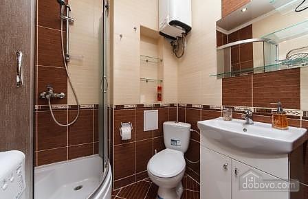 Квартира недалеко от Крещатика, 3х-комнатная (27825), 011