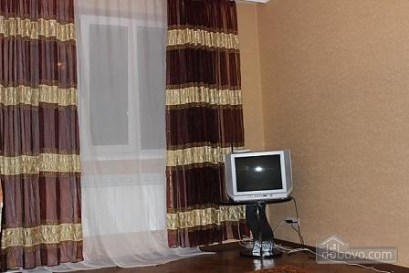 Светлая квартира, 1-комнатная (57970), 004