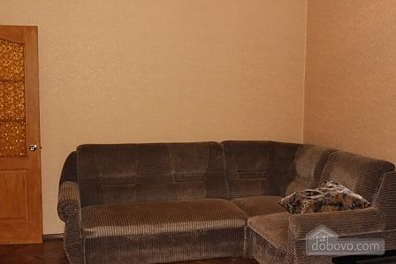 Светлая квартира, 1-комнатная (57970), 001
