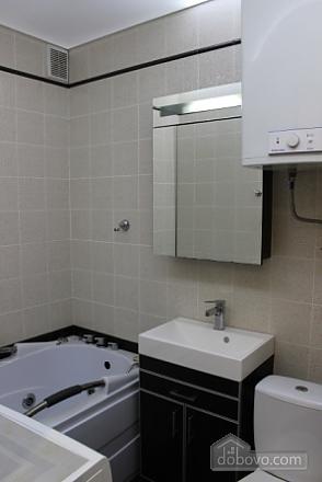 Шикарная квартира, 2х-комнатная (44409), 003