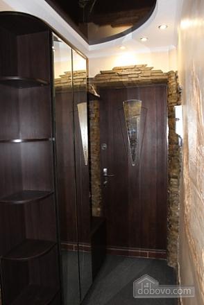 Шикарная квартира, 2х-комнатная (44409), 004