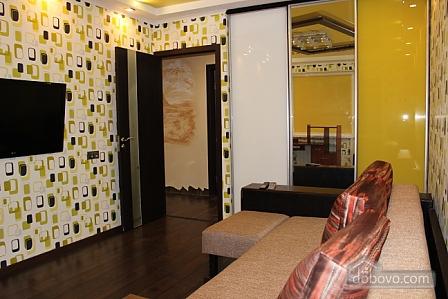 Шикарная квартира, 2х-комнатная (44409), 006