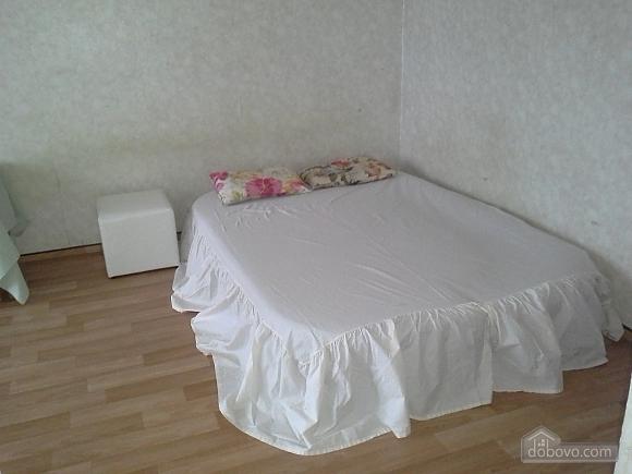 Cosy apartment near to KPI station, Studio (26122), 001