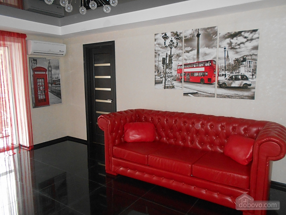 VIP luxury apartment in the centre, One Bedroom (58572), 001