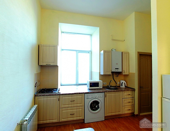 Spacious apartment near to McDonald's, Studio (18499), 007