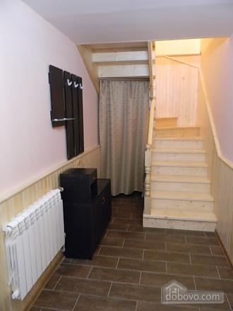Panorama apartment, Studio (63991), 007