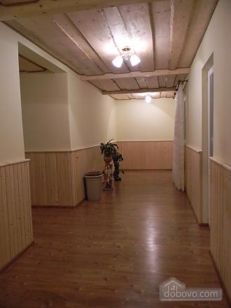 Panorama apartment, Monolocale (65669), 006