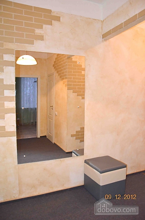 Budget class apartment in the center of Minsk, Un chambre (63134), 011