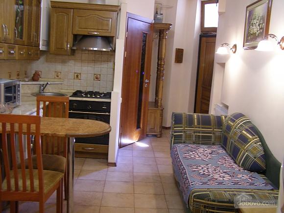 Apartment near Puppet Theatre, Studio (95071), 002