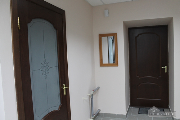 Double room with 2 beds, Monolocale (28345), 006