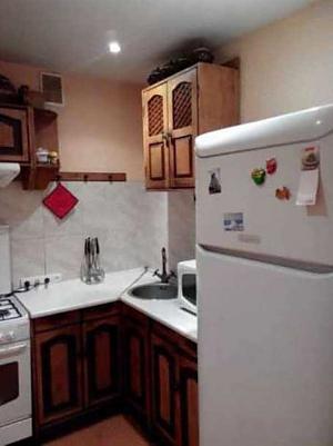 Good renovation and 6 sleeps, One Bedroom, 002