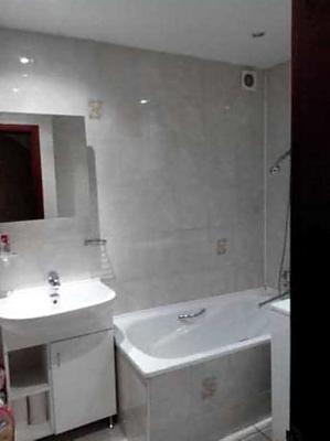 Good renovation and 6 sleeps, One Bedroom, 003
