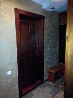 Good renovation and 6 sleeps, One Bedroom, 004