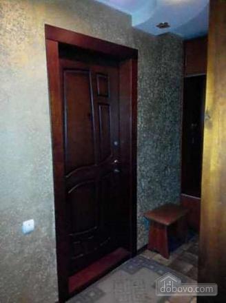 Good renovation and 6 sleeps, One Bedroom (17006), 004