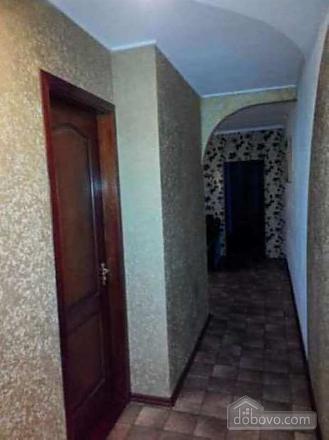 Good renovation and 6 sleeps, One Bedroom (17006), 005