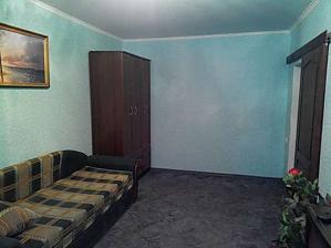 Good renovation and 6 sleeps, One Bedroom, 001