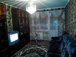 Good renovation and 6 sleeps, One Bedroom, 006